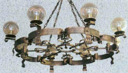 Moderne Lampen 68 : Gabi markt vip lampen